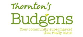 Logo de l'entreprise Thornton Budgens